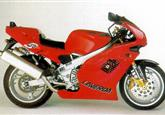 Laverda 750 S CARENATA